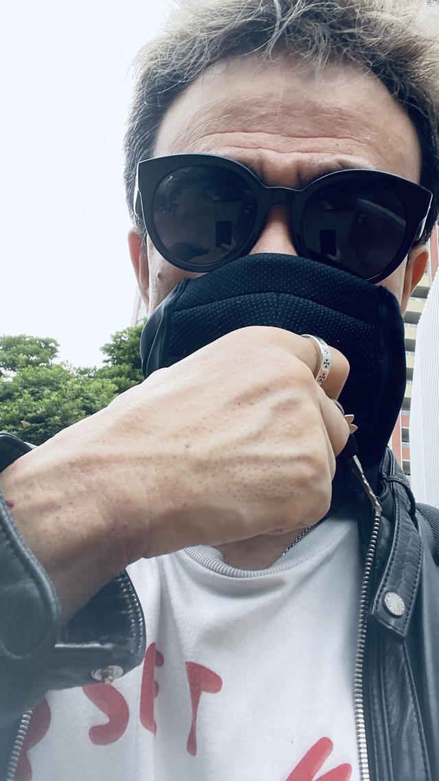 画像: 【速報】P4Pの元トップボクサー、ワシル・ロマチェンコ 復帰戦で中谷正義を第9ラウンドTKOで退ける
