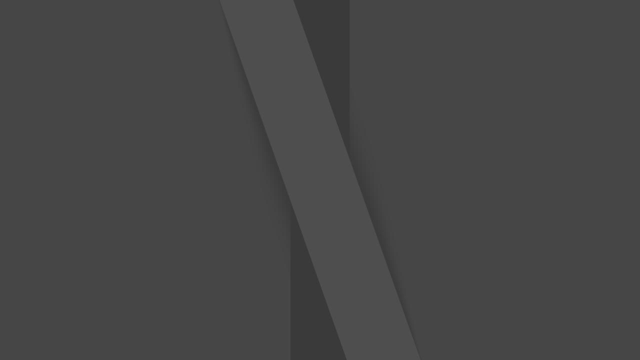 画像: SAS: 反逆のブラックスワン | Netflix (ネットフリックス) 公式サイト