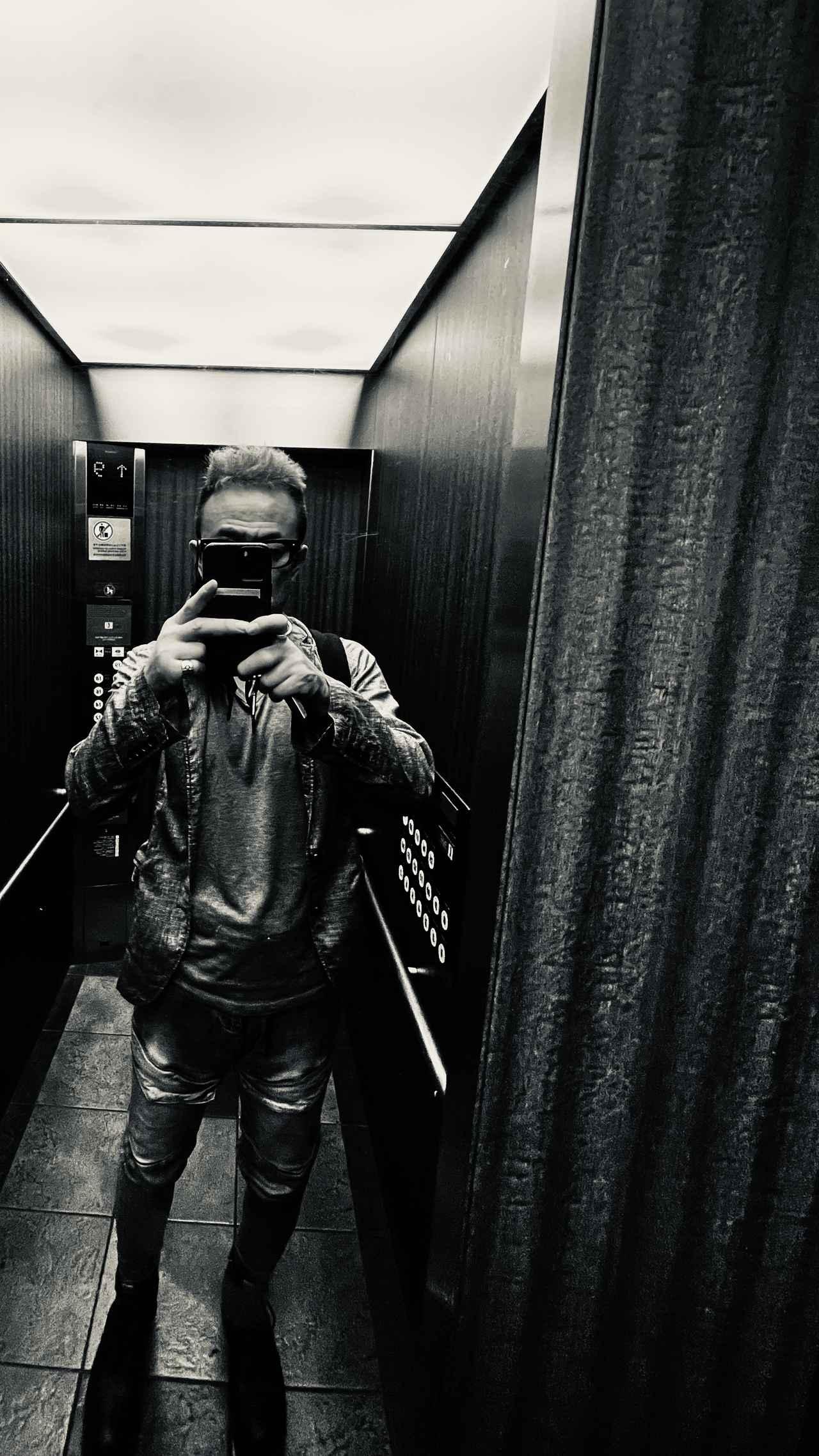 画像: 『プリズン・エスケープ 脱出への10の鍵』魔法を使えないハリー・ポッター、自作の合鍵で脱獄を図る