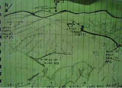 画像: レッド・ウィング作戦 (アフガニスタン) - Wikipedia