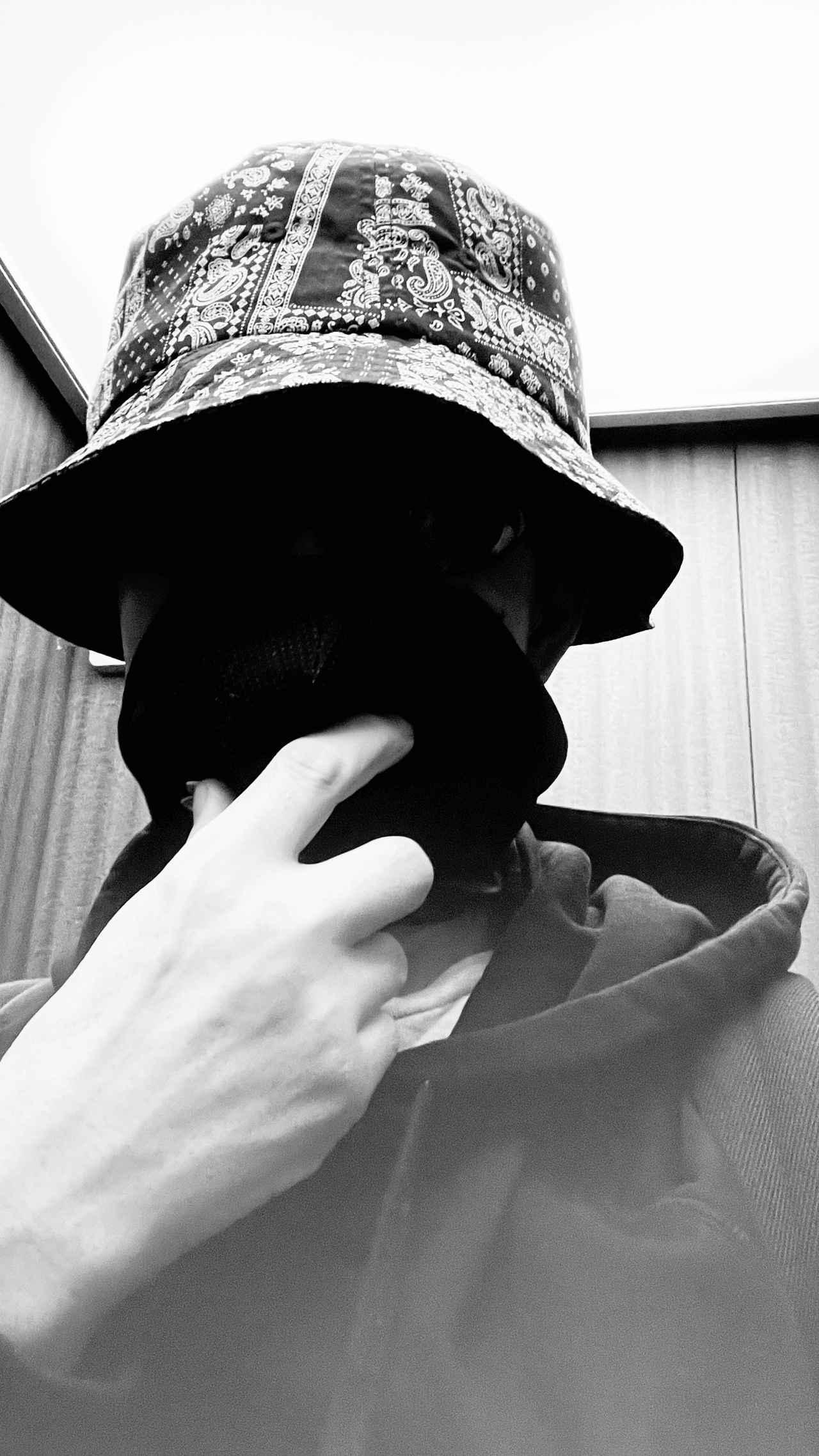 画像: 『燃えよデブゴン TOKYO MISSION』太っても動けるカンフースターの活躍を描く、東京舞台の作品