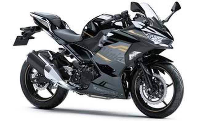 画像: カワサキ「Ninja250」の2020年モデルは、Ninja400とそっくりで登場!「Ninja 250 KRT EDITION」も同時発表された!