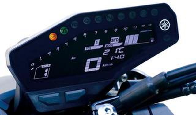 画像: バイクの〈ライディングモード〉を解説!「パワーモード」とは実はちがう!?【現代バイク用語の基礎知識2019】
