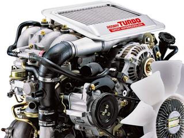 画像: 【国産名機10選 07】「マツダ 13B-T」は、日本随一の速さを誇るエンジンをターボでさらに強化
