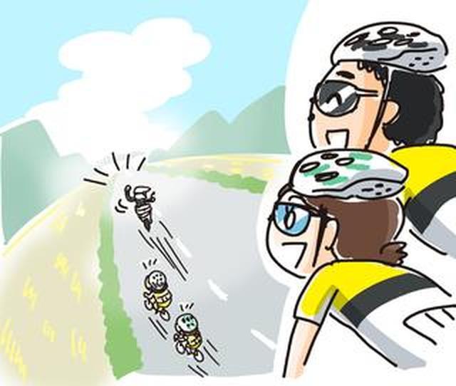 画像: <北海道でツーリング>GROMではないバイクで走る!(寺崎 愛)