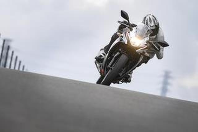 画像: 【250cc限定】1台ですべて楽しめないと困る人へ! GSX250Rは『その条件』を満たせるか?