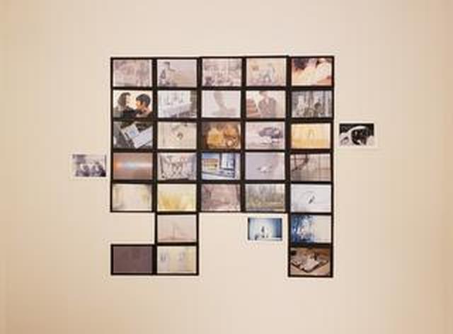 画像: 写真家 髙橋恭司による個展「LOST 遺失」が、吉祥寺のギャラリー amala (アマラ)にて開催中。10月26日(土)まで。