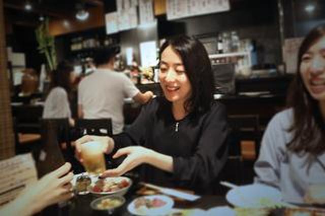 画像: 博多によーきんしゃったね! グローバルでディープな博多の今をリアルにレポート! 「食欲の秋!博多で肉三昧やろ!」編〜