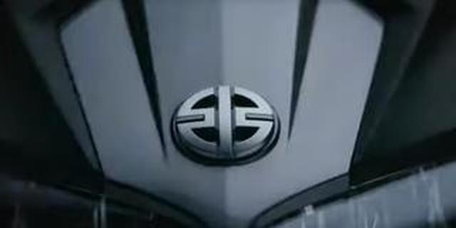 画像: 【動画あり】スーパーチャージド「Z」ティザー動画第2弾を公開!「名称はアルティメットZ? 正式発表は10月23日!?」