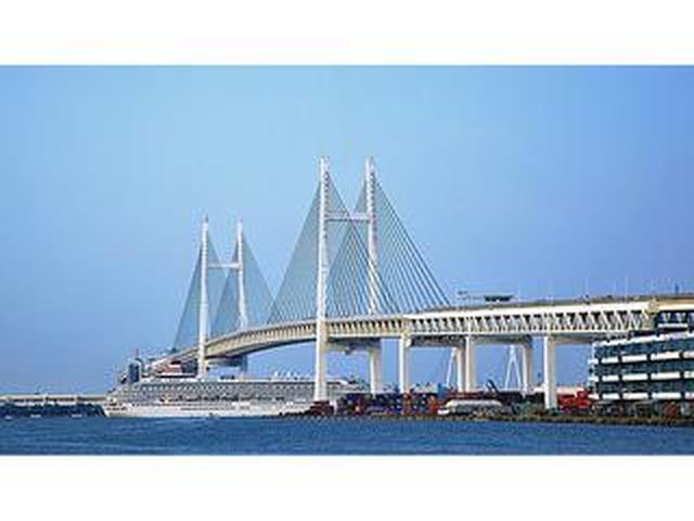 画像: 【高速道路情報】首都高速道路株式会社、10月の渋滞予想を発表