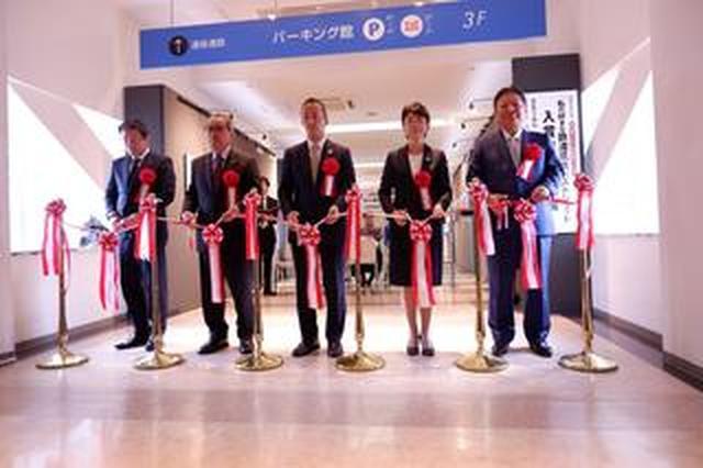 画像: 「第12回 タムロン鉄道風景コンテスト 私の好きな鉄道風景ベストショット」 入賞作品写真展が開催!