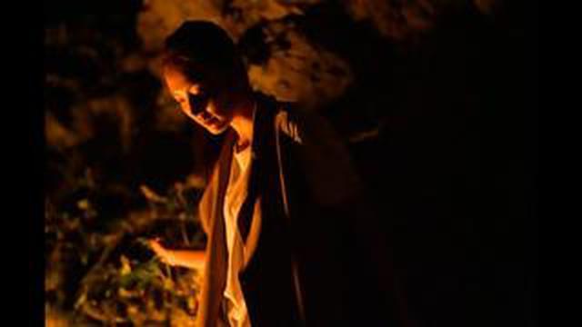 画像: ポートレートPhotographer 河野英喜が撮影 Webカメラマンオリジナルコンテンツ『発掘!アイドル図鑑』 FILE No.022 林 さくら 4/4