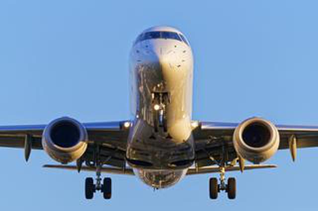 画像: ソニーα7R IVの圧倒的な描写力が飛行機撮影の新時代を開いた! 写真家・佐々木豊が実写で体感!