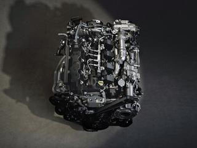 画像: マツダ 3の「SKYACTIV-X」搭載車を発売開始、ついに新世代ガソリンエンジン車が街を走る!