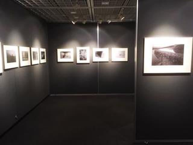 画像: 敏龍彦写真展『北信濃』は、本日12日より18日(水)まで開催予定です。飯山地方の里山がその中心です。