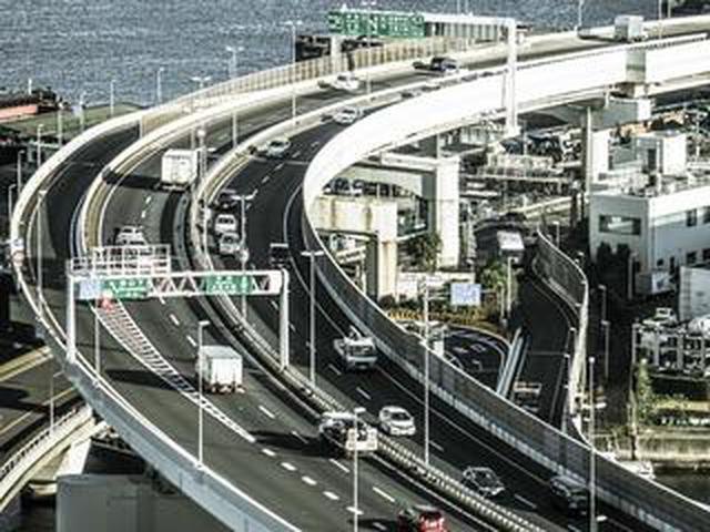 画像: 【くるま問答】首都高速道路や阪神高速道路が、高速道路ではないってどういうこと?