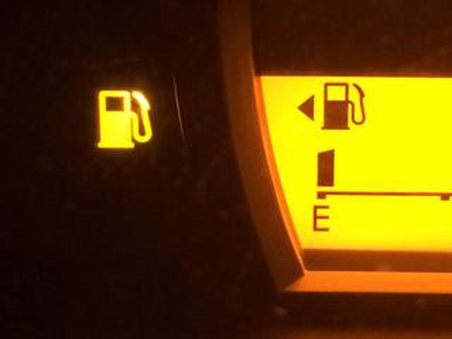 画像: 【くるま問答】ガソリンの使用期限は何カ月? 古いガソリンは故障の原因にもなる