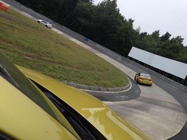 画像: 【くるま問答】新車開発の聖地ニュルブルクリンク 北コースは、いったいどんなところ?