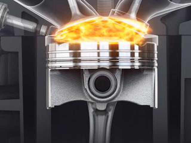 画像: 【くるま問答】この20年でエンジンが高出力で低燃費になった理由、さらに改善するのか!?
