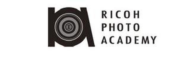 画像: 「ペンタックスリコーフォーラム」がリニューアルし、2020年4月より「リコーフォトアカデミー」として開講!