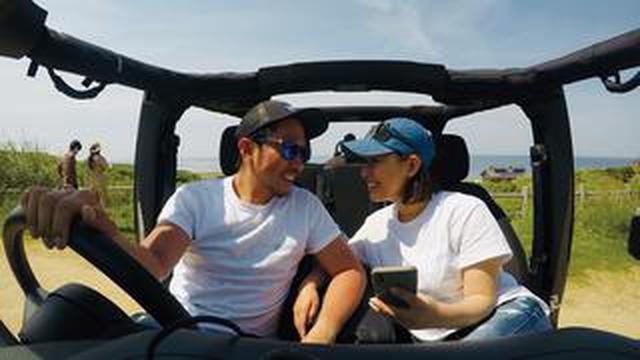 画像: 「Jeep 2019 Real Photo Contest」優秀作品が決定、Jeepオーナーのライフスタイルが眩しい!