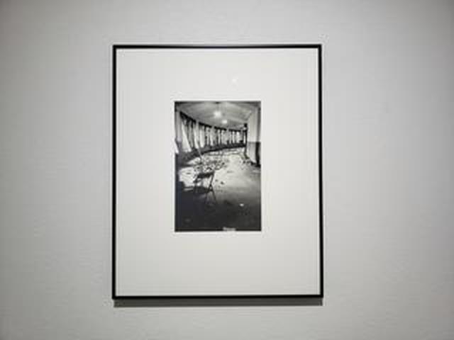 画像: 渡辺眸写真展「封鎖の内側 東大全共闘1968‐1969」が 東京・銀座のIG Photo Galleryにて開催中。3月14日(土)まで。