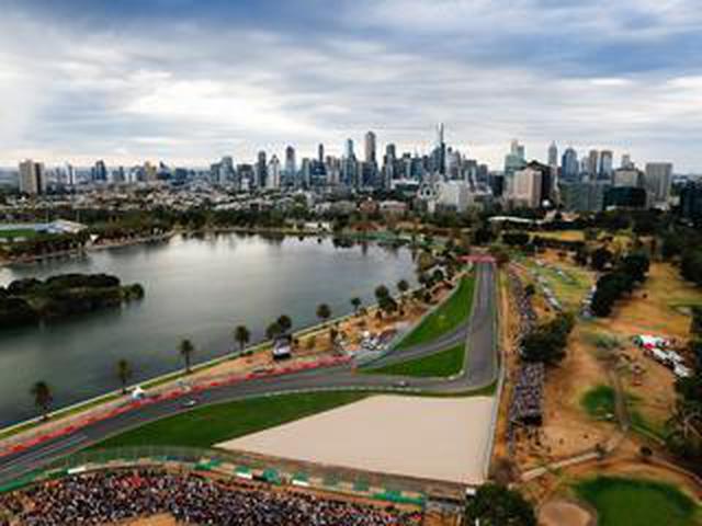 画像: いよいよ2020年 F1開幕、ホンダとメルセデス、果たして勝算はどちらにあるのか?【モータースポーツ】