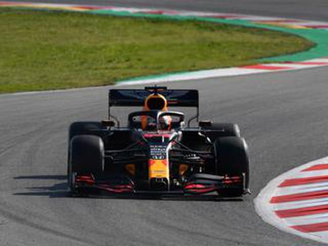 画像: F1オーストラリアGP開幕直前に届いた、ホンダ勢の強気コメントで期待は高まるばかり!【モータースポーツ】