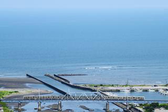 画像: ここで出会える、撮影できる! 鉄道撮影地ガイド「珠玉の絶景」(長野・千葉)Part9