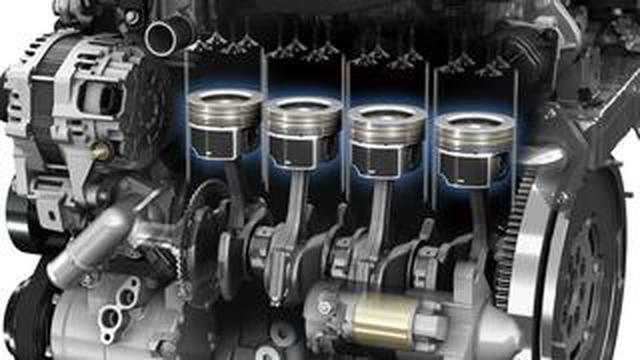 画像: 【くるま問答】ディーゼル車をガス欠させると大問題が発生? 最新モデルは対策されているのか