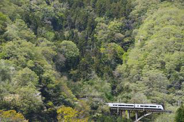 画像: ここで出会える、撮影できる! 鉄道撮影地ガイド「珠玉の絶景」(東日本編)Part10