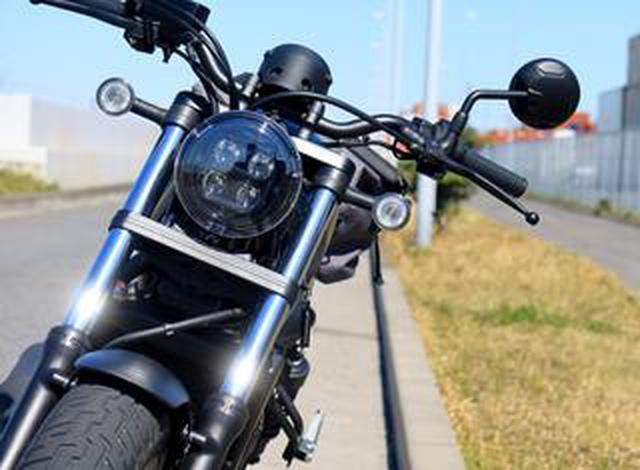 画像: 安いバイク保険(ネット保険)は本当に危ないのか? 補償範囲・ロードサービス・事故対応を徹底解説