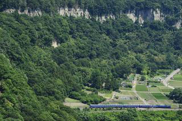 画像: ここで出会える、撮影できる! 鉄道撮影地ガイド「珠玉の絶景」(東日本編)Part11