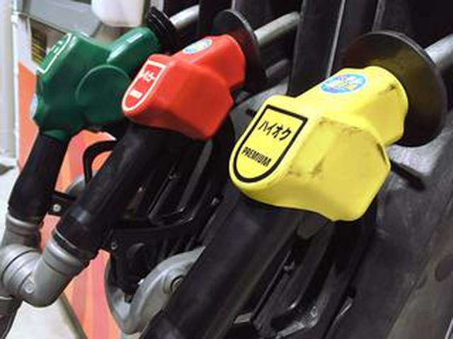 画像: 【クルマとお金】ガソリン価格11週連続値下がり! でも、楽観視していられない昨今の原油市場