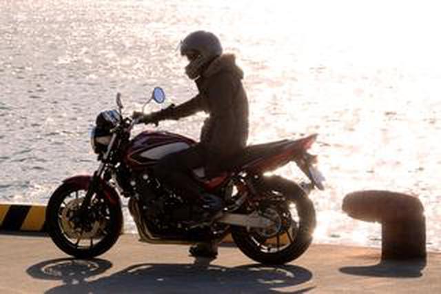 画像: 【バイク保険のおすすめの選び方】ネット型と代理店型の違いを解説