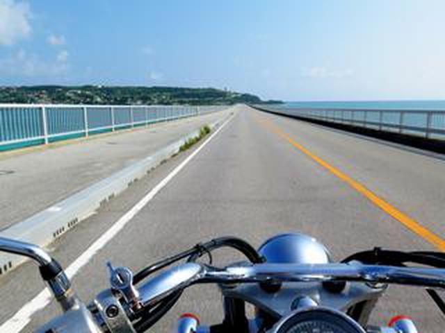 画像: 新型コロナが終息したら、絶対に行きたい「日本の絶景 バイクツーリング・スポット」10選!