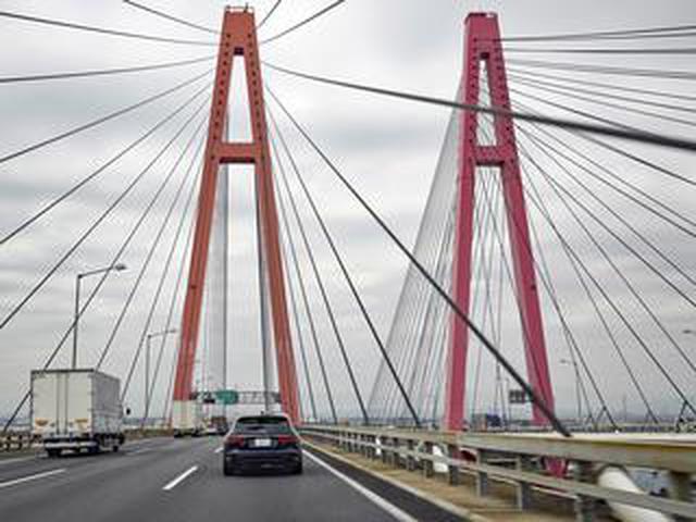 画像: 高速道路会社が2020年ゴールデンウイーク期間中は休日割引の適用なしと発表、移動自粛を呼びかける