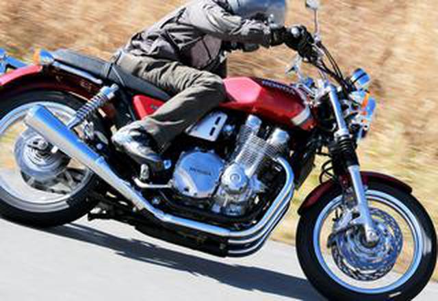 画像: バイク保険一括見積もりサービスのメリット・デメリットや活用方法を紹介