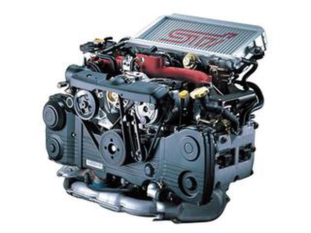 画像: 【くるま問答】スバルとポルシェはなぜ水平対向エンジンを作り続けるのか?