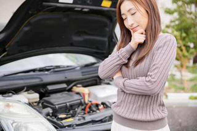 画像: 【クルマとお金】ロードサービスを考える。JAFが必要? それとも自動車保険付帯サービスで十分?