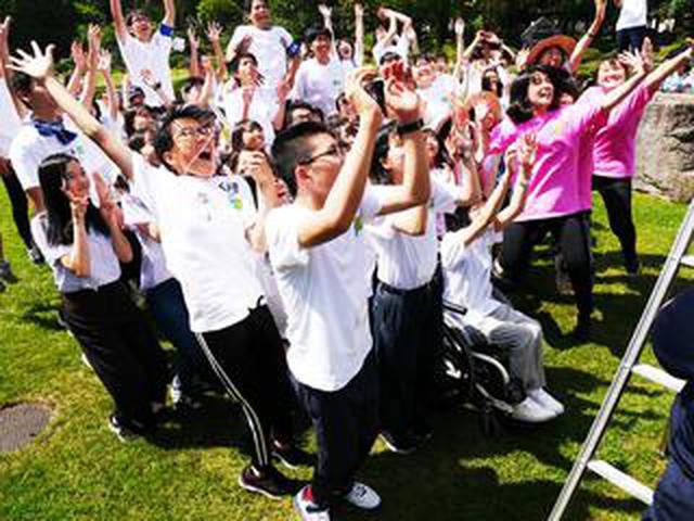 画像: 第27回全国高等学校写真選手権大会「写真甲子園2020」大会概要の変更について以下のお知らせが届きました。今年に限って初戦審査会・ブロック審査会・本戦...はすべてWeb上で行われるそうです。