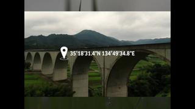 画像: カワサキ「W800」で楽しむ日本の旅。ツーリングライダーに刺さる30秒のショートムービーが続々と公開中