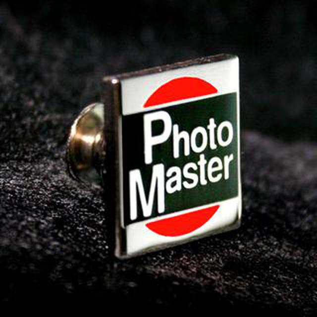 画像: フォトマスター検定で写真力のアップを目指そう!