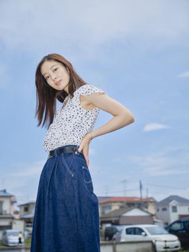 画像: 富士フイルム「GFXシリーズ」ファームウェアアップデート実施! 写真家・高桑正義がGFX100の実写で、その劇的な進化を実感!