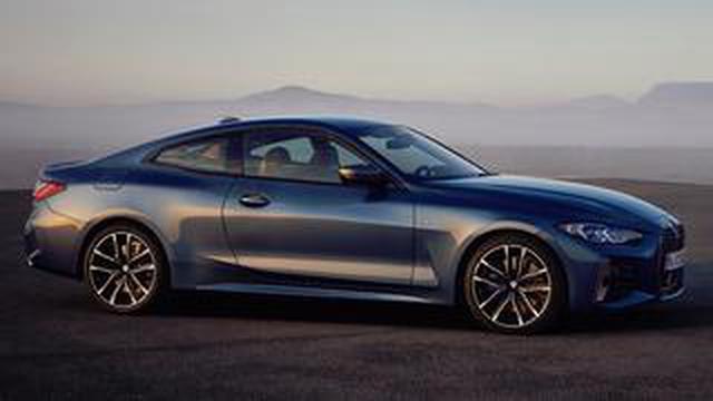 画像: 【海外試乗】BMW M440i xDrive はポテンシャルアップ専用パーツを纏った究極のドライビングマシン