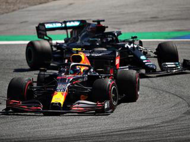 画像: F1オーストリアGP第2幕、因縁のメルセデスAMGとレッドブル・ホンダの戦いはどうなるのか?【モータースポーツ】
