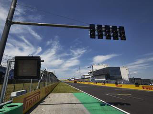 画像: F1ハンガリーGP開幕、レッドブル・ホンダはメルセデスAMGの連勝を止められるか、ここが勝負どころ!【モータースポーツ】