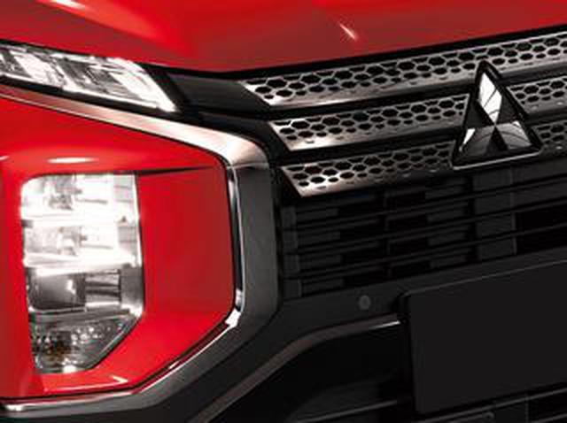 画像: 日産/三菱共同開発による軽自動車EV登場は2023年か。三菱が水島製作所の設備投資に約80億円