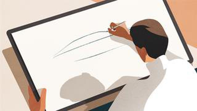 画像: 新型ロールス・ロイス ゴーストが今秋デビュー。開発コンセプトは「脱贅沢」!?
