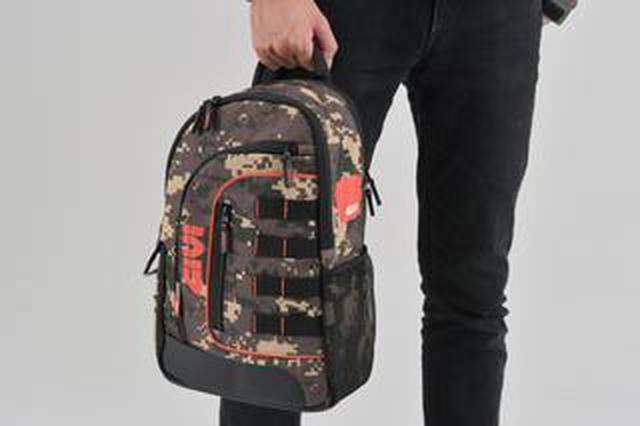 画像: ハードケースだけじゃない! GIVIのツーリング用ワンショルダーバッグが多機能で便利そう!